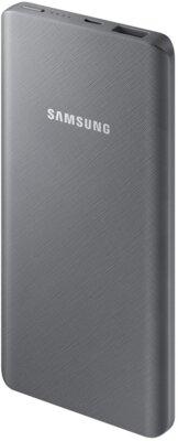 Мобильная батарея Samsung EB-P3020BSRGRU Silver/Gray 2