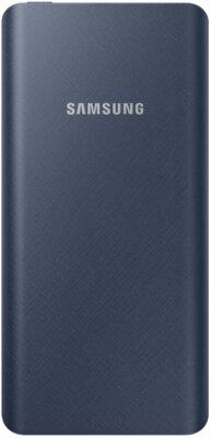 Мобільна батарея Samsung EB-P3000BNRGRU Navy 1
