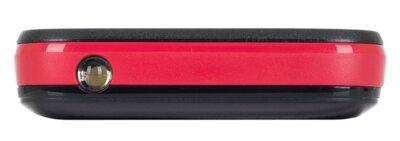 Мобільний телефон Ergo F243 Swift Dual Sim Black 5