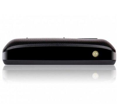 Мобильный телефон Fly TS113 Black 2