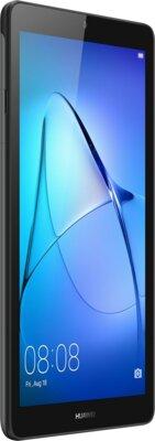 Планшет Huawei MediaPad T3 7 3G 8GB Grey 2