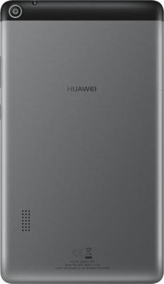 Планшет Huawei MediaPad T3 7 3G 8GB Grey 4