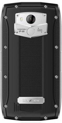 Смартфон Blackview BV7000 Grey 2