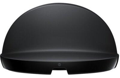 Зарядная док-станция Samsung EE-D3000 Type-C Black 2