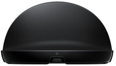 Зарядная док-станция Samsung EE-D3000 Type-C Black 3