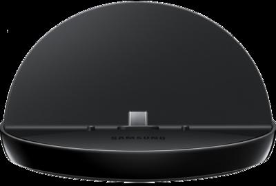 Зарядная док-станция Samsung EE-D3000 Type-C Black 1