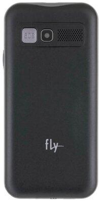 Мобільний телефон Fly Ezzy 9 Black 2