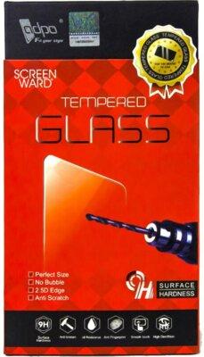 Защитное стекло ADPO GlassShield для Apple iPhone 7 Plus 1