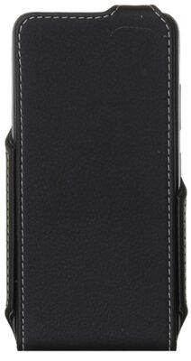 Чехол RedPoint Flip Case для Lenovo Vibe C (A2020) Black 1