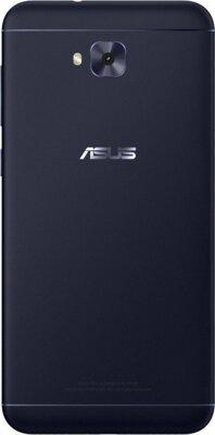 Смартфон Asus ZenFone Live Dual Sim Black 2