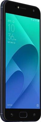 Смартфон Asus ZenFone Live Dual Sim Black 5