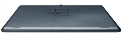 Планшет Pixus Blaze 10.1 3G 2Gb/32Gb Dark Blue 3