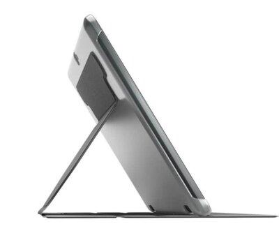 Планшет Pixus Blaze 10.1 3G 2Gb/32Gb Dark Blue 4