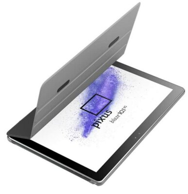 Планшет Pixus Blaze 10.1 3G 2Gb/32Gb Dark Blue 5