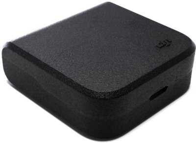 Сумка DJI Storage Box Carrying Bag for Spark 2