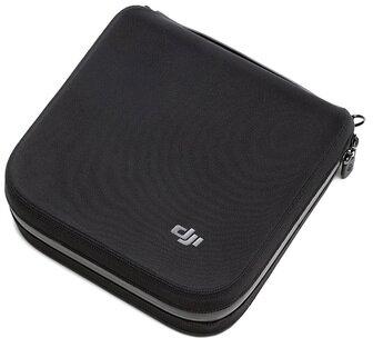 Сумка DJI Storage Box Carrying Bag for Spark 3