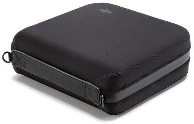 Сумка DJI Storage Box Carrying Bag for Spark 4