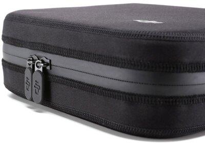 Сумка DJI Storage Box Carrying Bag for Spark 6