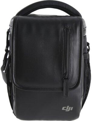Сумка DJI Shoulder Bag for Mavic Pro 1