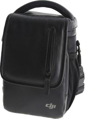 Сумка DJI Shoulder Bag for Mavic Pro 2