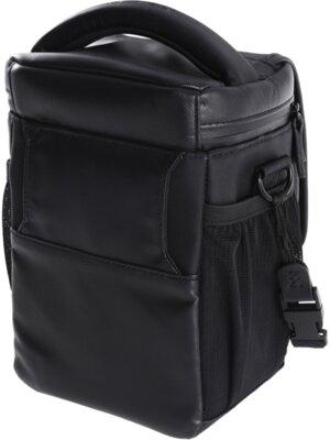 Сумка DJI Shoulder Bag for Mavic Pro 3