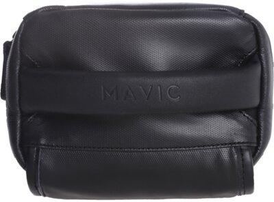 Сумка DJI Shoulder Bag for Mavic Pro 4
