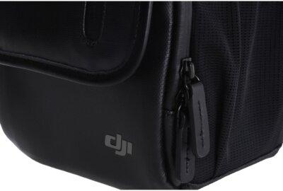 Сумка DJI Shoulder Bag for Mavic Pro 5