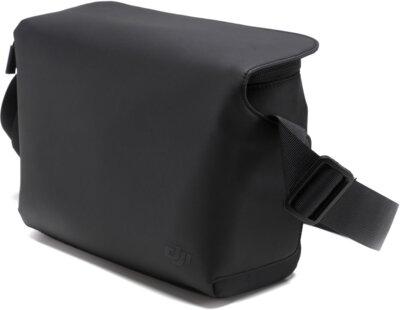 Сумка DJI Shoulder Bag for Spark/Mavic Pro 2
