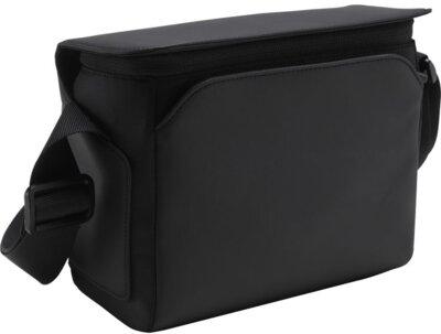 Сумка DJI Shoulder Bag for Spark/Mavic Pro 3