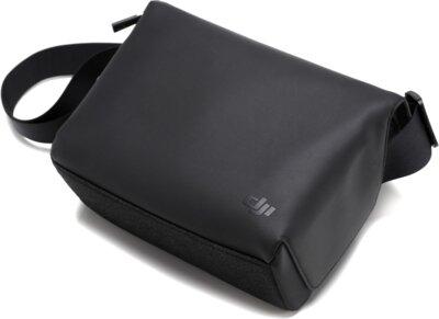 Сумка DJI Shoulder Bag for Spark/Mavic Pro 4