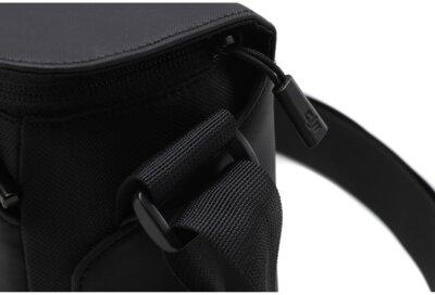 Сумка DJI Shoulder Bag for Spark/Mavic Pro 5