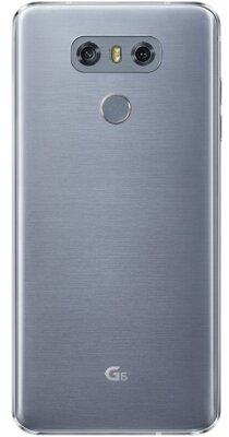 Смартфон LG G6 32Gb Platinum 2