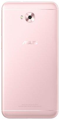 Смартфон Asus ZenFone Live Dual Sim Pink 3