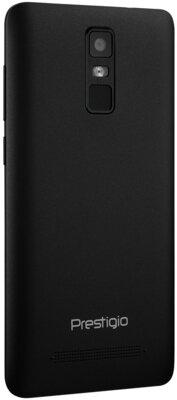 Смартфон Prestigio Muze B5 5520 Black 5