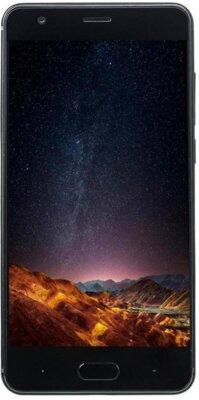 Смартфон Doogee X20 1/16GB Black 1