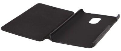 Чехол Utty Book-case для Xiaomi Note 4(C6) Black 5
