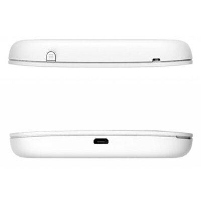 Мобільний роутер Huawei E5356s-2 3