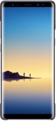 Чохол Samsung 2Piece Cover Orchid Gray EF-MN950CVEGRU для Galaxy Note 8 N950 3