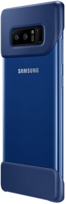 Чехол Samsung 2Piece Cover Deep Blue EF-MN950CNEGRU для Galaxy Note 8 N950 2