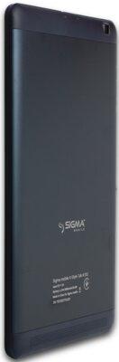 Планшет Sigma X-Style Tab A102 Blue 3