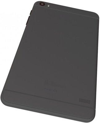 Планшет Impression ImPAD P701 Grey 5