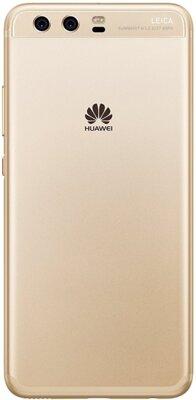 Смартфон Huawei P10 32GB Dual Sim Gold 4