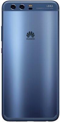 Смартфон Huawei P10 4/64GB Dual Sim Blue 3