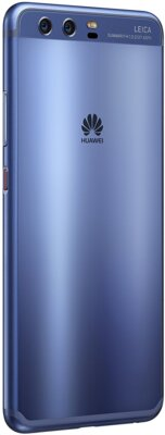 Смартфон Huawei P10 4/64GB Dual Sim Blue 4