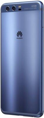 Смартфон Huawei P10 4/64GB Dual Sim Blue 5