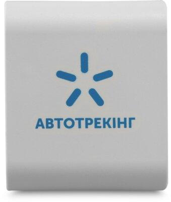 Автомаяк Киевстар 2