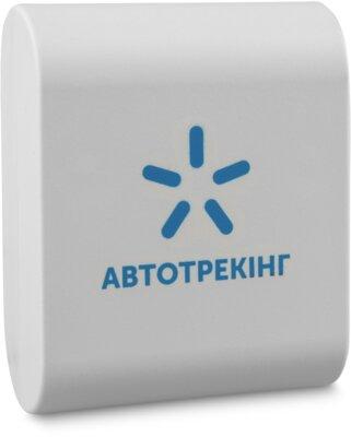 Автомаяк Киевстар 3