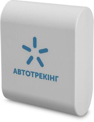 Автомаяк Киевстар 4