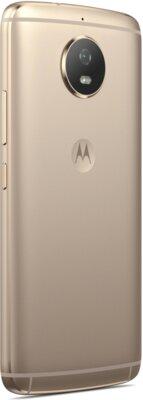 Смартфон Motorola Moto G5s Blush Gold 5