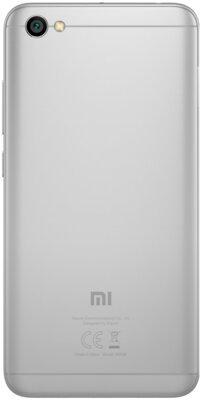 Смартфон Xiaomi Redmi Note 5A 3/32GB Grey Українська версія 2